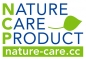 Preview: nature care product Ulrich natuerlich oeko-bio-logisch